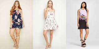 what to wear to your grad party 2016 pear tree blog
