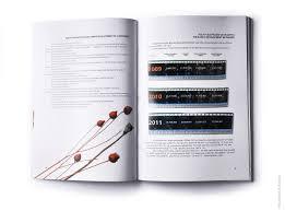 193 best brochure design u0026 prometey bank annual report 2011 u2013 backbone branding