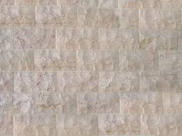texture marble 7 modern tiles lugher texture library