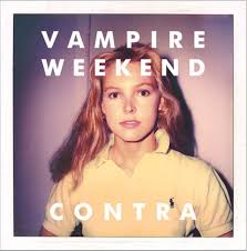 Vampire Weekend Chandelier Vampire Weekend Contra Cover Speaks Out About Photo Lawsuit