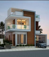house elevations 27 best jaya images on pinterest modern houses house elevation