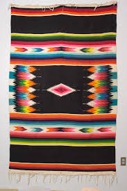 Zapotec Rug Paintings Mexican Rugs Cievi U2013 Home