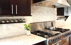 discount kitchen backsplash option choice kitchen photos homes cheap backsplash ideas image of