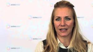 ad tech 2014 julie roehm interview youtube