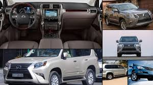 lexus lx cost 2018 lexus gx470 news reviews msrp ratings with amazing images