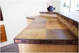 granite countertop red and white cabinets granite countertops