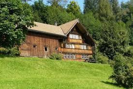 Suche Einfamilienhaus Hallo Suche Alleinstehendes Haus Häuschen In Nähe Trogen