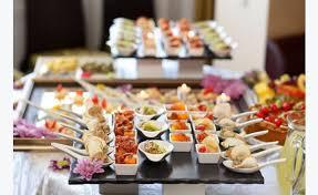 traiteur cuisine du monde traiteur saveurs extiques et cuisine du monde annonce offre