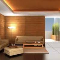 home interior design living room photos home interior design living room photos insurserviceonline com