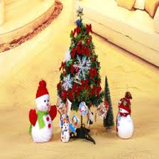 discount wholesale mini artificial trees 2017