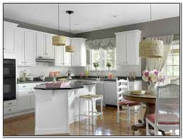 best kitchen wall colors for white cabinets clothing fashion