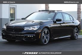 bmw tire specials bmw tire specials how about your car gan