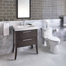 what size sink fits in 30 inch cabinet american standard 30 inch bathroom vanity for townsend sinks