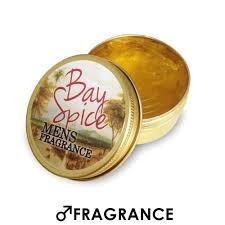 lip ink mens fragrance bay spice fragrance balm