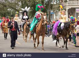 mardi gras costumes new orleans 50 beautiful pictures and photos of mardi gras parade