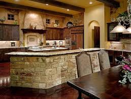 kitchen kitchen units designs country kitchen kitchen design
