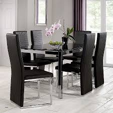 Frosted Glass Dining Table And Chairs Dining Table Unique Frosted Glass Dining Table And Chairs Hd