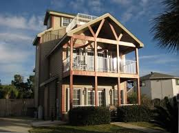 Beach House Miramar Beach Fl - 261 best family vacation a new tradition images on pinterest