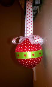 51 best styrofoam balls images on pinterest styrofoam ball