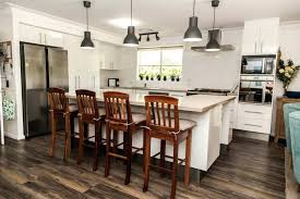 how much does a kitchen island cost how much does a custom kitchen island cost large size of island