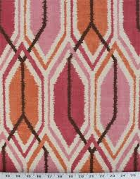 Online Drapery Fabric 95 Best Rugs And Drapery Fabrics Images On Pinterest Aztec