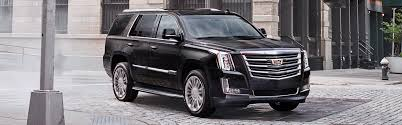 pictures of cadillac escalade cadillac 2018 escalade suv esv exterior photos