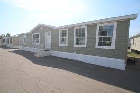 bedroom 4 bedroom modular home 2 bedroom modular homes u201a 6