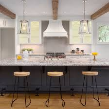 how to measure for an island countertop kitchen island guide for space storage and cooktops