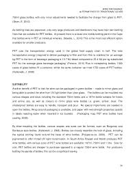 clear l base to fill dissertation lyn woodward cwm jan 2010