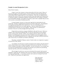 2017 resignation letter samples fillable printable pdf u0026 forms