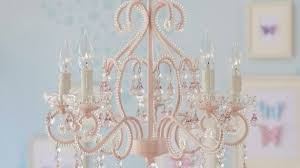 chandeliers for girls bedroom house the most best 25 girls room chandeliers ideas on pinterest