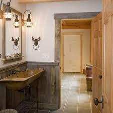 Barn Door Ideas For Bathroom Interior Sliding Barn Doors Styles Design Images Bathroom Hardware