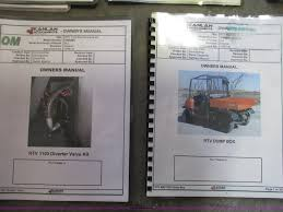 100 kubota rtv 900 manual blog california garton tractor