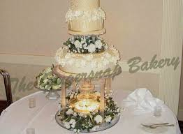wedding cakes with fountains wedding cakes with fountains fresh a wedding cakes with