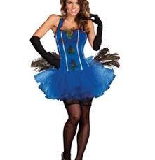 Pea Halloween Costume Halloween Costumes Canada Good Halloween Costumes