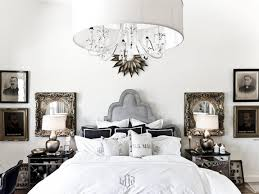 White Vintage Bedroom Accessories Vintage Bedroom Decorating Ideas Shabby Chic Accessories Old