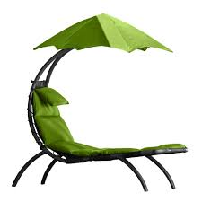 outdoor chaise lounge patio chaise lounge chairs lowe u0027s canada