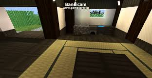 minecraft japanese house interior images and photos objects u2013 hit