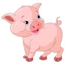design clipart beautiful design clipart pig clip art free download images clipartix