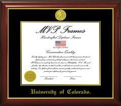 frames for diplomas mvp frames diploma frame specialists