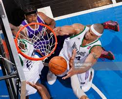 iowa energy v dakota wizards photos and images getty images