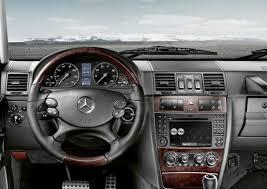 2009 mercedes g550 mercedes 2009 mercedes g550 19s 20s car and autos all
