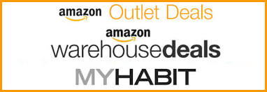 amazon warehouse deals black friday 20 secret tips everyone who shops on amazon needs to know