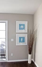 31 best paint decor colors ideas images on pinterest wall colors