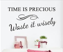 Quotes For Home Decor by Cheap Wall Quotes For Living Room Find Wall Quotes For Living