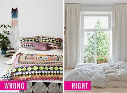 things to try in the bedroom bedroom amazing new things to try in the bedroom style home