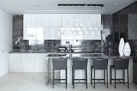 carrelage mur cuisine moderne carrelage mur cuisine moderne 99 id es de cuisine moderne o le bois