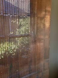window treatments seattle arts u0026 architectureseattle arts