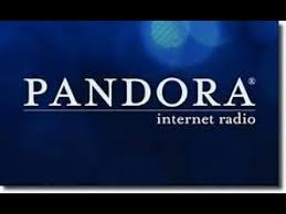 pandora ad free apk pandora 7 4 apk with no ads downloader and unlimited skips