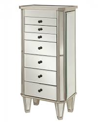 western jewelry armoire rustic jewelry armoire sresellpro com
